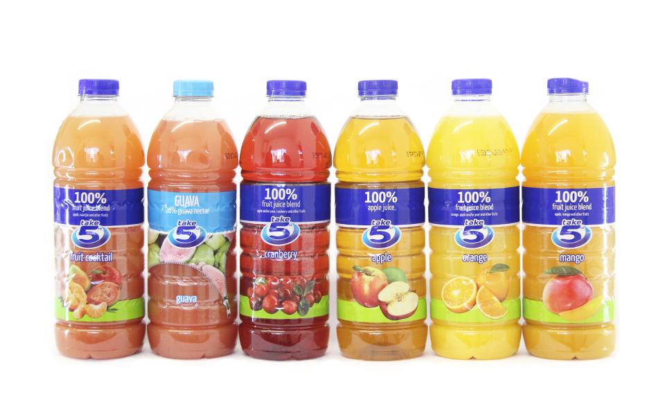 beverages  u2013 rand dairy